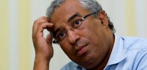 Entrevista Antonio Costa Natacha Cardoso