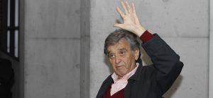 Jose Raposo convida Jose Fonseca e Costa